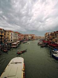Venezia14 by avaladez