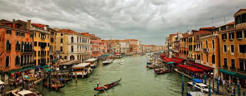 Venezia15 by avaladez