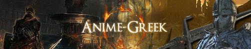 Anime-Greek2 by Yahazugiri7