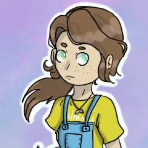 paigebandit's Profile Picture