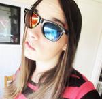 3D sunglasses by Poka-SorM