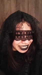 kadjura's Profile Picture