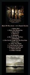 albums of Korpiklaani by Korpiklaani-fanclub