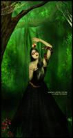 Original Sin by lryiu