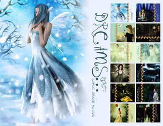 2007 Calendar by lryiu