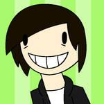 New-Icon-(again) by 1blockforward