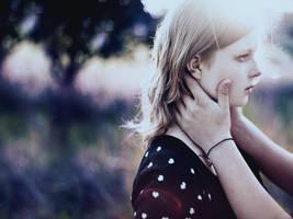 Broken Promises by TamaraWill