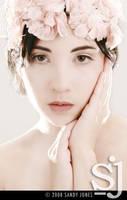 Pure beauty by Sanghee