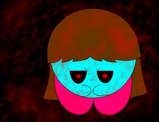 Die or not...? by Pinkishlover97