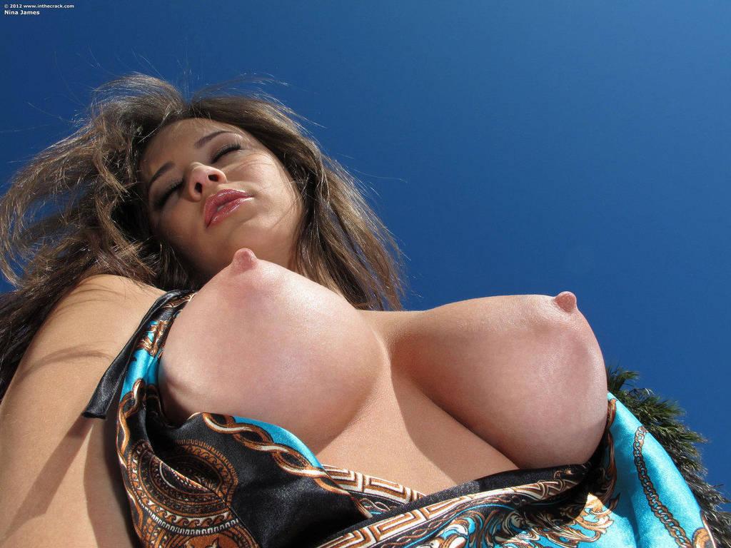 Nina By Black457-dabals5 by samirolo