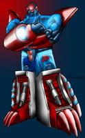 Transformers Vs GoBots: Pt 8.5 by Giga-Leo