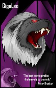 Giga-Leo's Profile Picture