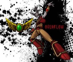 Overflow by Giga-Leo