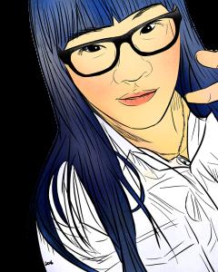 momiji-aya's Profile Picture