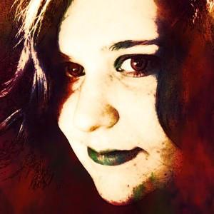 Cherry-RagDoll's Profile Picture