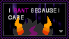 Eridan Rant by MeanWhatuSay