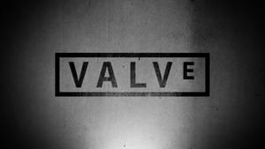 Valve by insyami