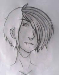 Sketch by ElisaeeLuvsPPGZ2635
