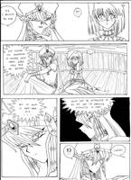 Comic Page 131 by Cleopatrawolf