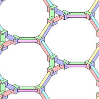 Infinite Structure 3-8 Iso by vidthekid