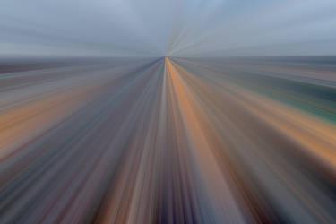 Russian Rays by vidthekid