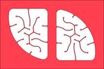 Neurodivergence by vidthekid