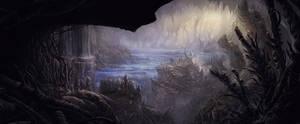 Shadowsea Underlands by Carpet-Crawler