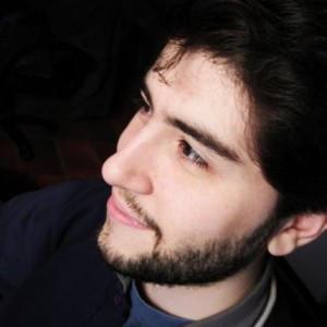 Carpet-Crawler's Profile Picture