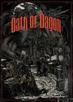 Oath of Dagon by Carpet-Crawler