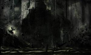 Wasteland by Carpet-Crawler