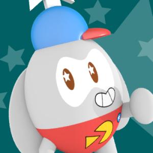 tehlu9prod's Profile Picture