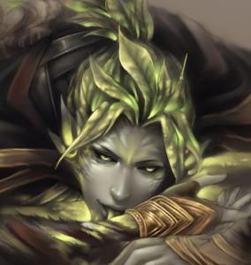Landylachs's Profile Picture
