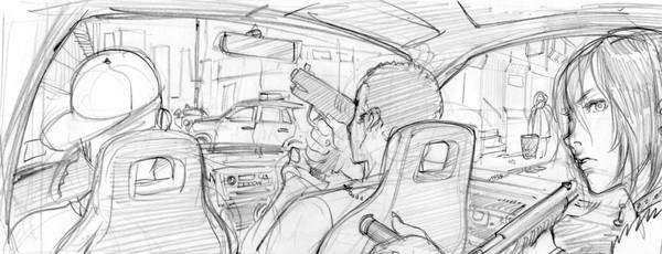 APB Sketches 41 by arnistotle