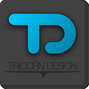 TriCornDesign's Profile Picture