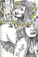 Fly Away by manga4me