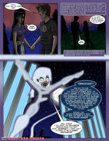 Fusion Page 10 by EssayBee