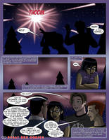 Fusion Page 9 by EssayBee