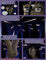 Fusion Page 8 by EssayBee