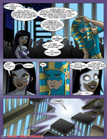Fusion page 16 by EssayBee