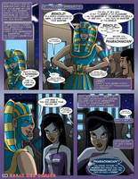 Fusion page 13 by EssayBee