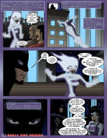 Page 17 of Fusion by EssayBee