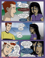 Fusion 2 Page 04 by EssayBee