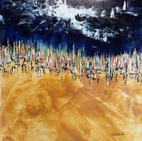 249-L'ECLIPSE by jhsavoldelli