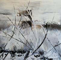 359-LE JOUR D-APRES by jhsavoldelli