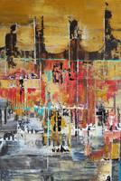 436-LE DESERT DES TARTARES by jhsavoldelli