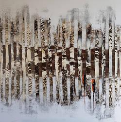 700- L'OREE DU BOIS by jhsavoldelli