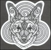 Sepp Spirals by swandog