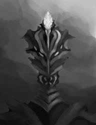 Monster by darnheck