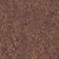 Seamless Texture by Kikariz-Stock