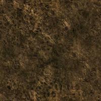 Seamless Texture 02 by Kikariz-Stock